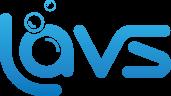 LAVS Lavanderia - Lave pela web